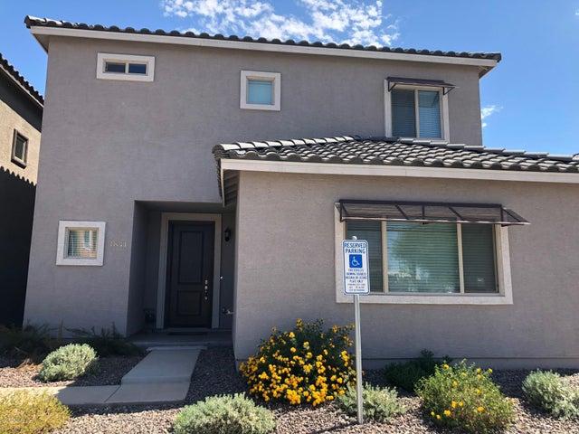 1841 W MINTON Street, Phoenix, AZ 85041