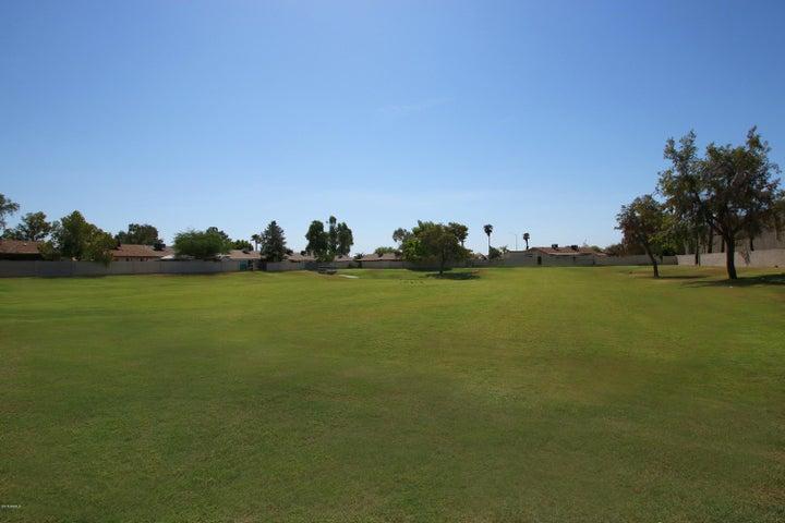 1224 E HARMONY Circle, Mesa, AZ 85204