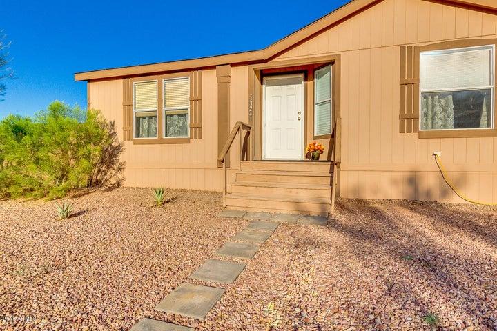 33241 N 225TH Avenue, Wittmann, AZ 85361