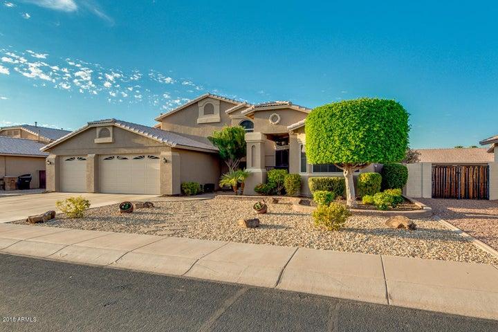 7680 W MARY JANE Lane, Peoria, AZ 85382