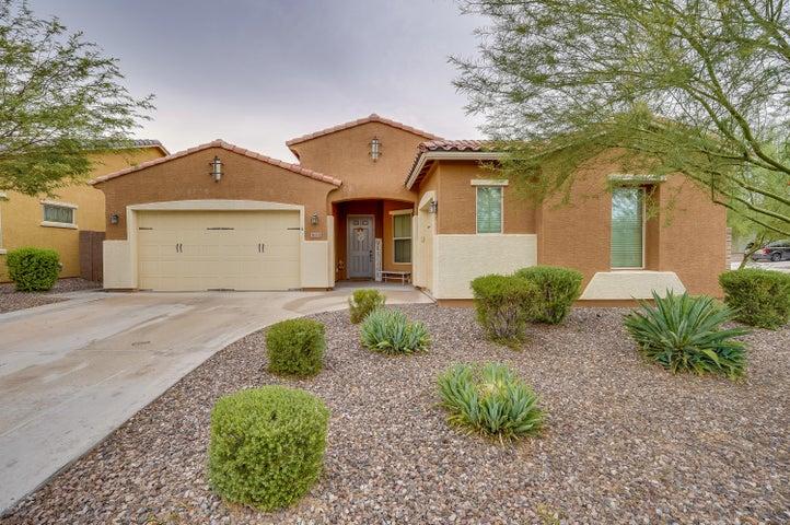 31692 N 131ST Avenue, Peoria, AZ 85383