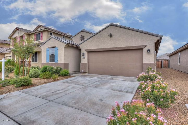 10159 W TOWNLEY Avenue, Peoria, AZ 85345