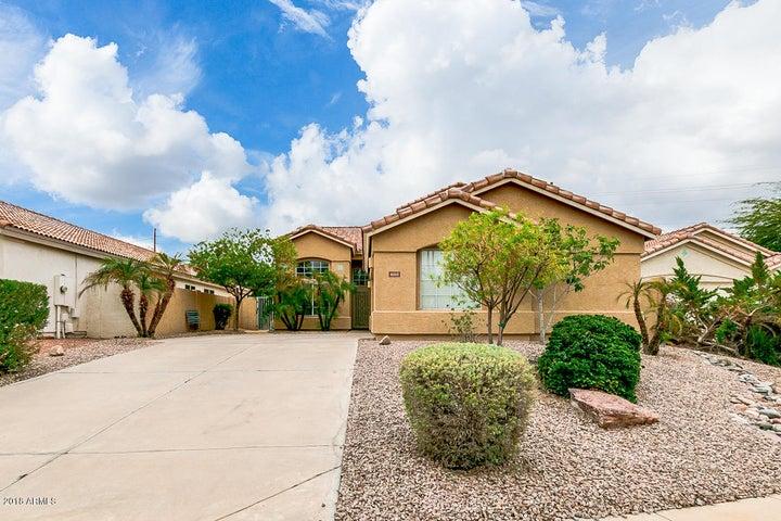 6015 E Sayan Circle, Mesa, AZ 85215