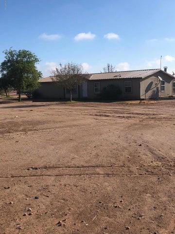 7391 N Deer Trail, Maricopa, AZ 85139