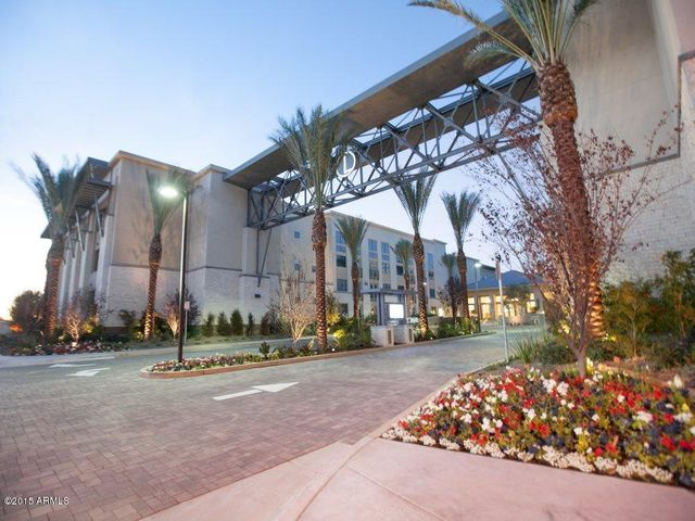 7100 E Lincoln Drive, 1109, Paradise Valley, AZ 85253
