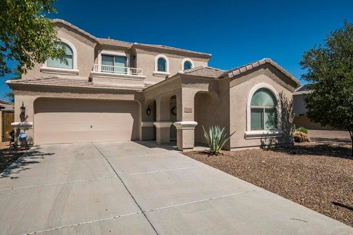 2718 E DRY WOOD Road, Phoenix, AZ 85024