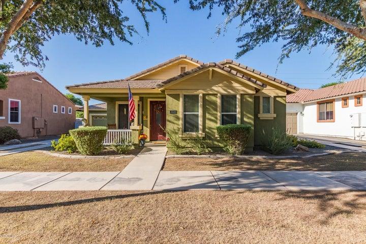 3020 E Camellia Drive, Gilbert, AZ 85296