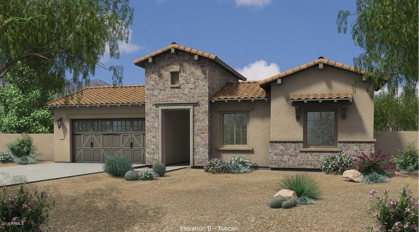 9258 W ROBIN Lane, Peoria, AZ 85383