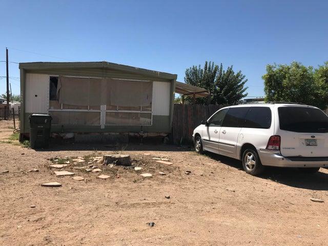 13643 W MARYLAND Avenue, Litchfield Park, AZ 85340