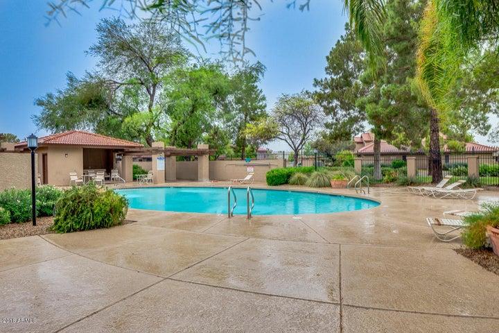 8625 E BELLEVIEW Place, 1063, Scottsdale, AZ 85257