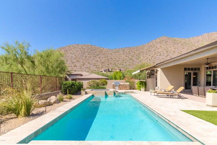 12864 N 114TH Way, Scottsdale, AZ 85259