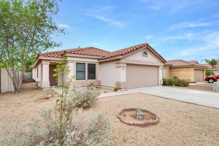 10513 W LOUISE Drive, Peoria, AZ 85383
