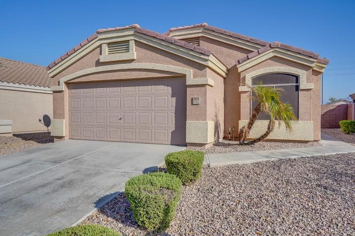 23074 W YAVAPAI Street, Buckeye, AZ 85326