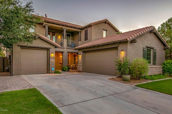 3615 E Mesquite Street, Gilbert, AZ 85296