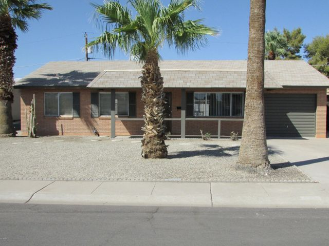 7736 E PORTLAND Street, Scottsdale, AZ 85257
