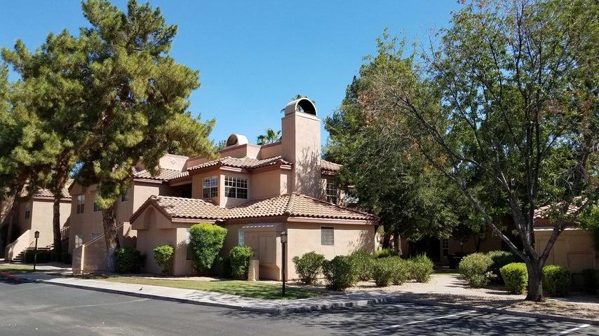 10101 N ARABIAN Trail, 2046, Scottsdale, AZ 85258