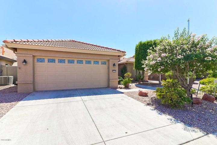 15331 W MULBERRY Drive, Goodyear, AZ 85395