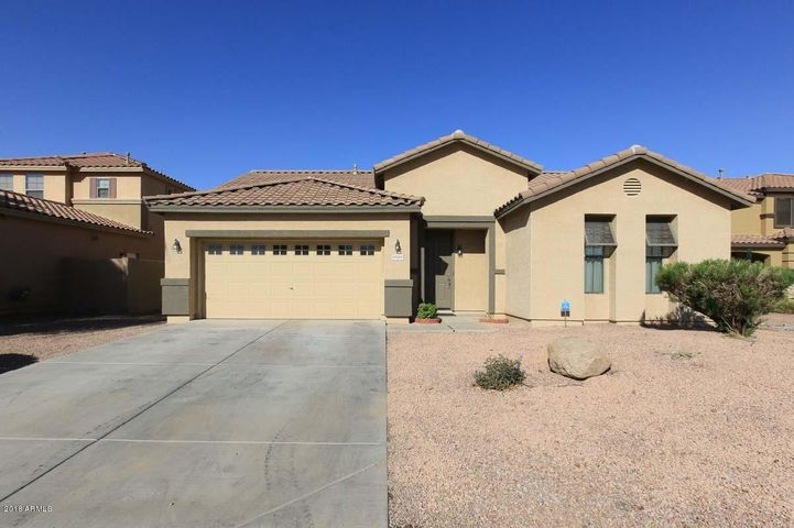 6880 S PEARL Drive, Chandler, AZ 85249