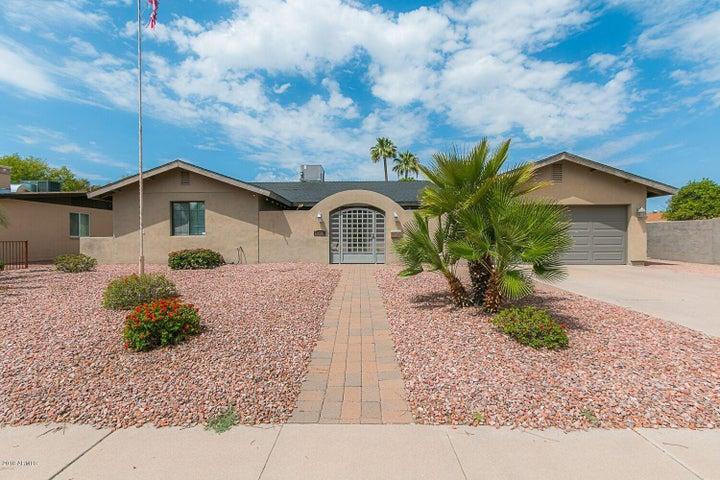 11430 N 40TH Street, Phoenix, AZ 85028