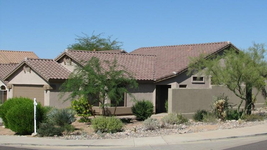 10312 E Penstamin Drive, Scottsdale, AZ 85255