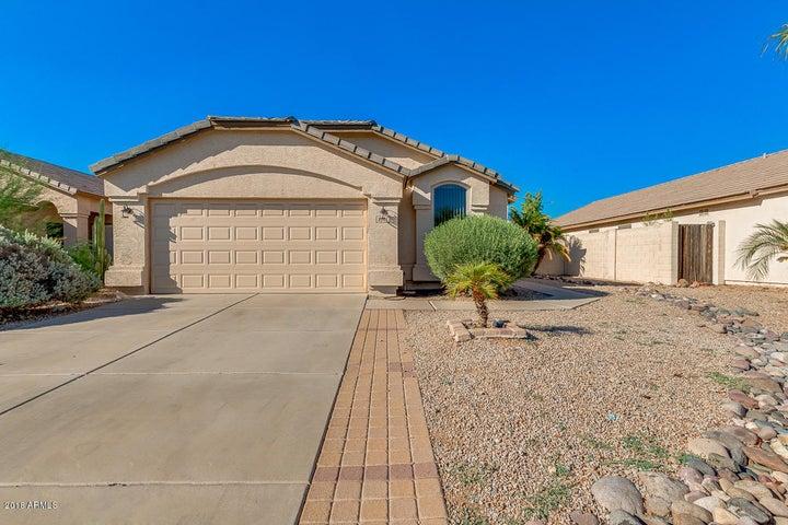 9346 E PLANA Avenue, Mesa, AZ 85212