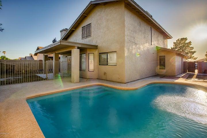 5131 N 78TH Drive, Glendale, AZ 85303