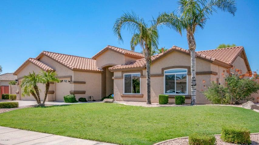 676 S ROANOKE Street, Gilbert, AZ 85296