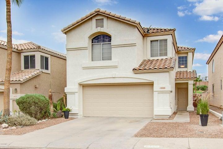 16666 S 21ST Street, Phoenix, AZ 85048