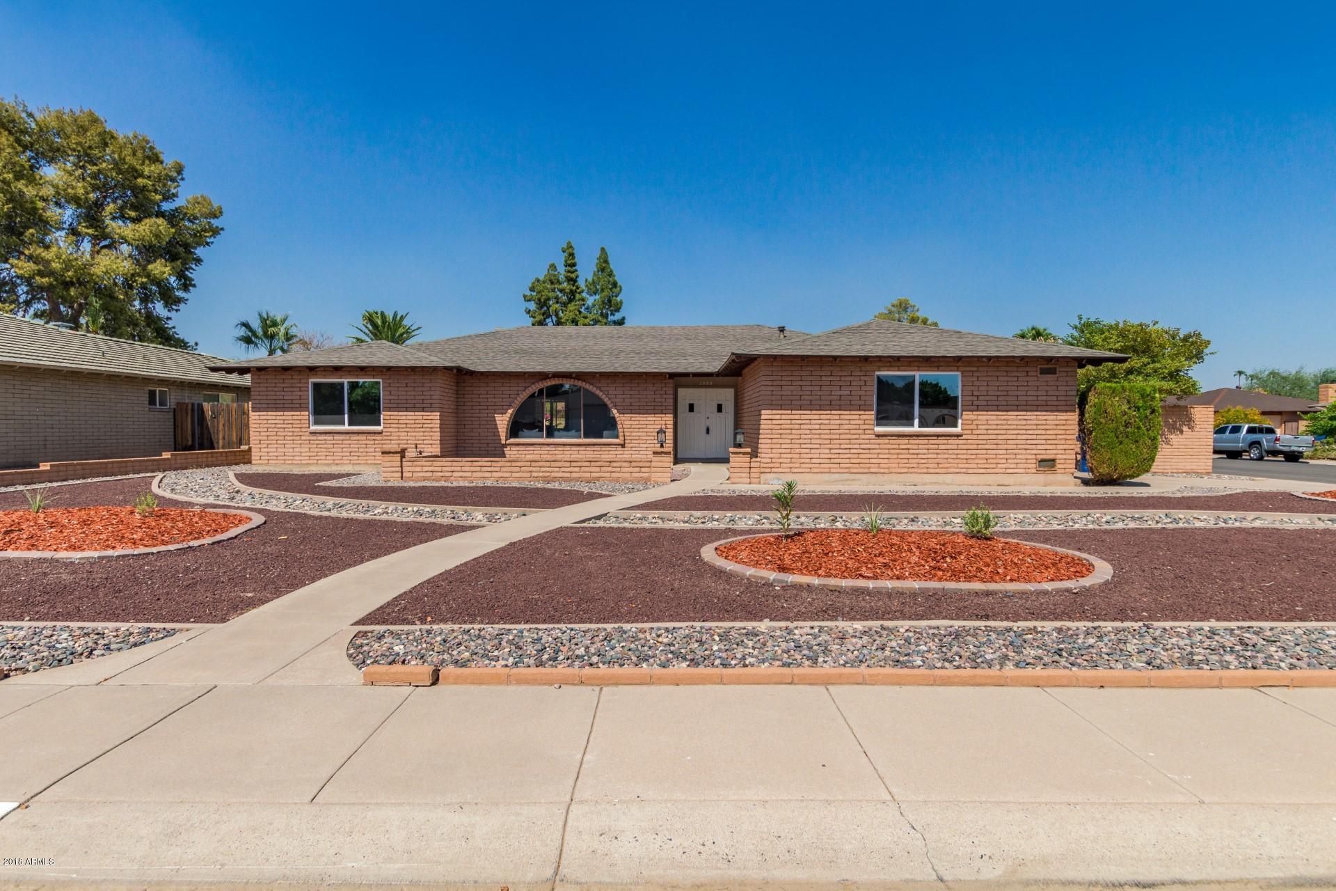 2080 E RIVIERA Drive, Tempe, AZ 85282