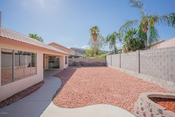 4042 W MOHAWK Lane, Glendale, AZ 85308