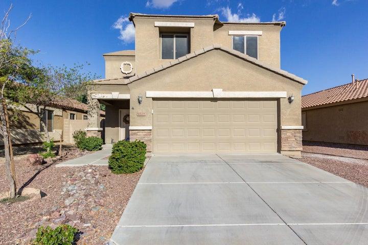 9229 N 183RD Drive, Waddell, AZ 85355