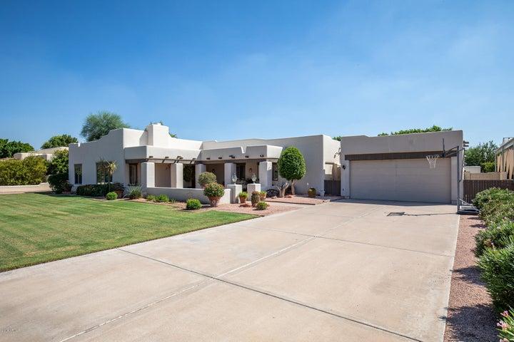 3325 E FAIRFIELD Street, Mesa, AZ 85213