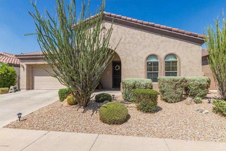 4218 E SOURWOOD Drive, Gilbert, AZ 85298