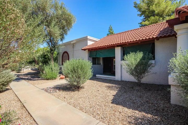 10815 W NORTHERN Avenue, 103, Glendale, AZ 85307