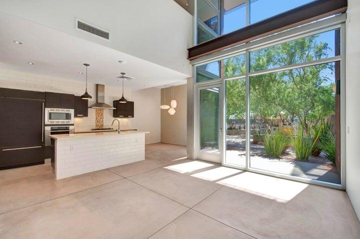 4745 N SCOTTSDALE Road, D1008, Scottsdale, AZ 85251