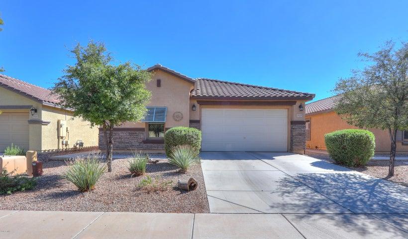 39999 W TAMARA Lane, Maricopa, AZ 85138