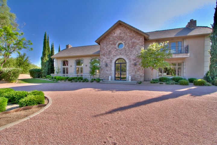 2333 E Missouri Avenue, Phoenix, AZ 85016