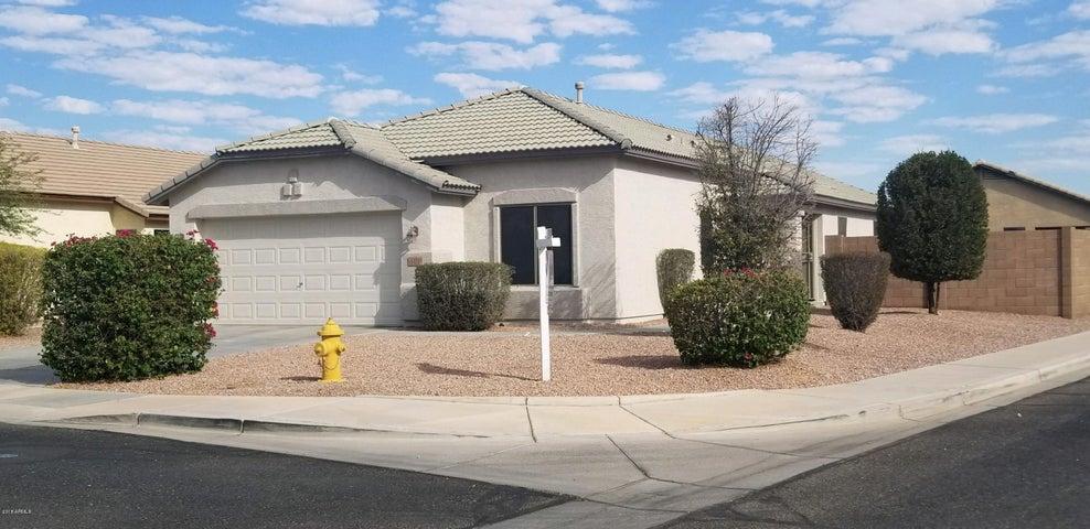 12510 W HARRISON Street, Avondale, AZ 85323