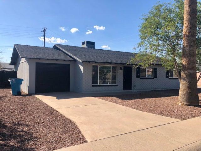 6226 N 35TH Drive, Phoenix, AZ 85019