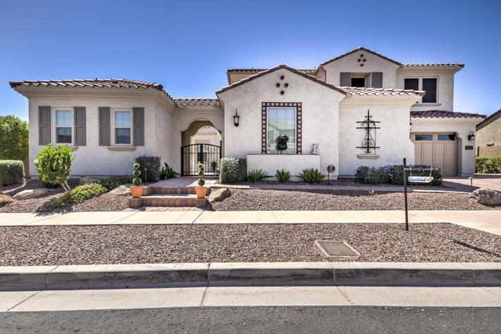 3015 E BRANHAM Lane, Phoenix, AZ 85042
