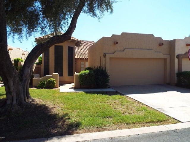 1845 E BENDIX Drive, Tempe, AZ 85283