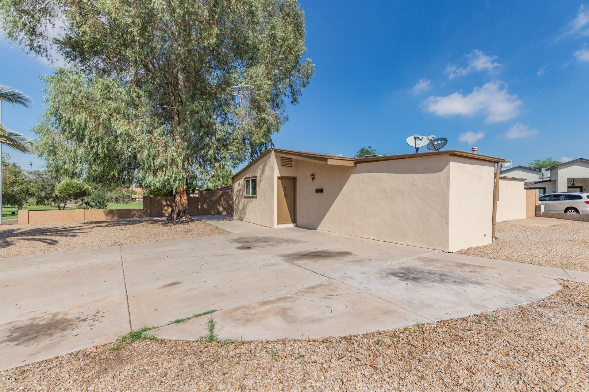 7702 E BEATRICE Street, Scottsdale, AZ 85257
