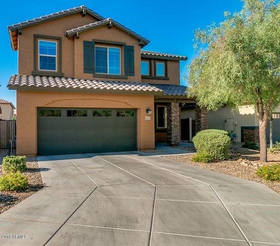 16514 S 29TH Place, Phoenix, AZ 85048