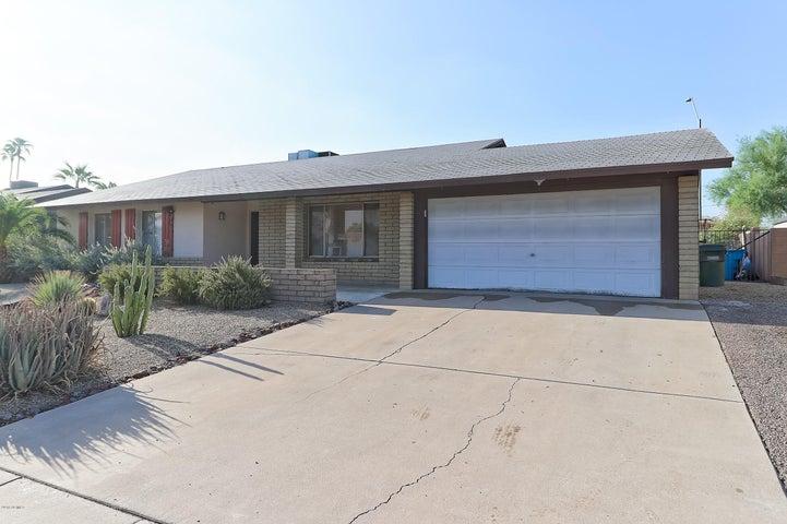 3627 E Wethersfield Road, Phoenix, AZ 85032