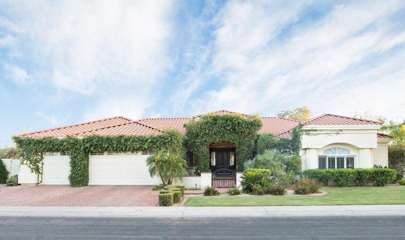 4549 E BERYL Lane, Phoenix, AZ 85028
