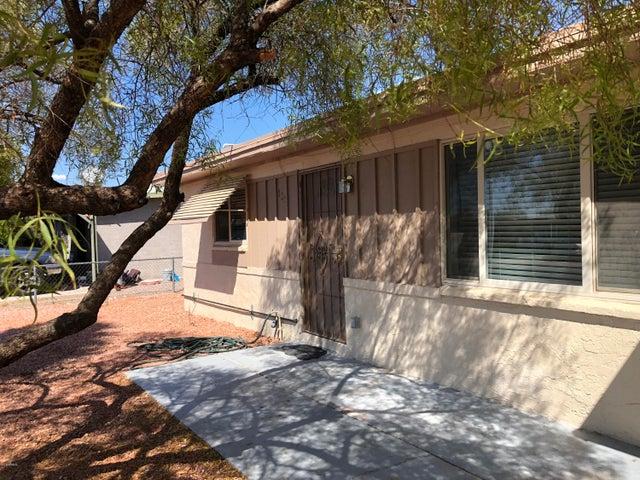 125 N LINDA, Mesa, AZ 85213