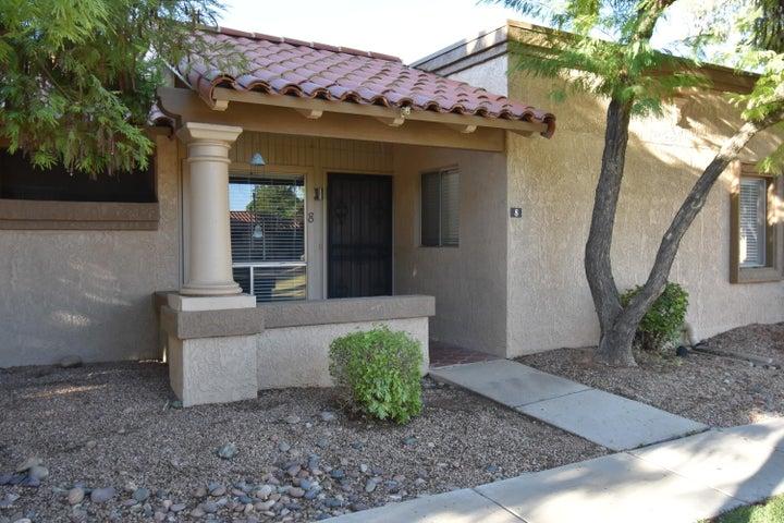 93 N COOPER Road, 8, Chandler, AZ 85225