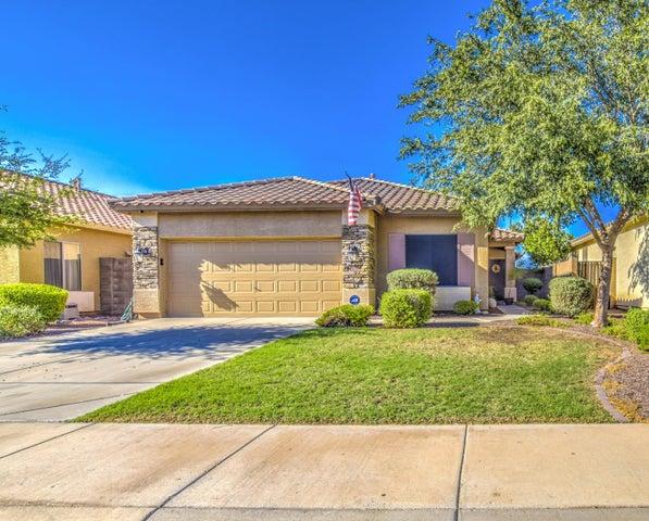 12714 W GLENROSA Drive, Litchfield Park, AZ 85340