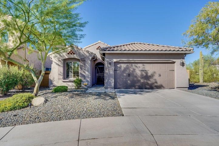 27628 N 18TH Avenue, Phoenix, AZ 85085