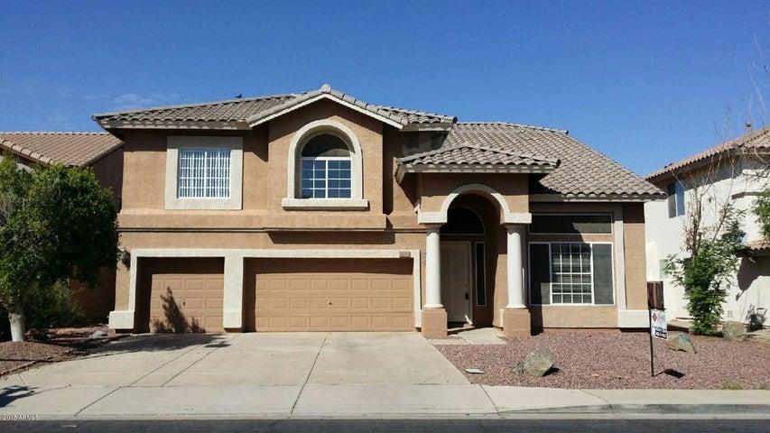 1284 S LARKSPUR Street, Gilbert, AZ 85296